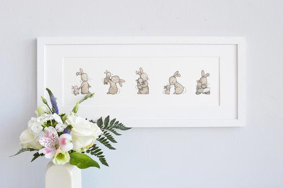 bunny art_daisy&bump.jpg