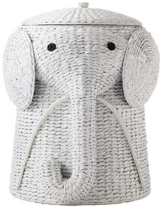 elephant hamper.jpg